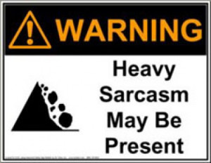 4572076 f496 Sarcastic Quotes About Annoying People
