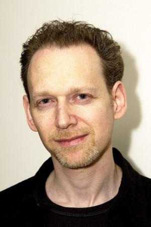 Wayne Kramer Director - P 2013