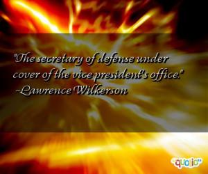 Inspirational Secretary Quotes