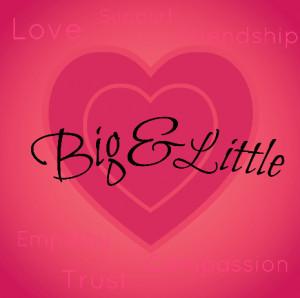 Big.Little