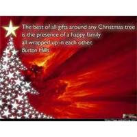 christmas quotes quotes top christmas quotes in picture