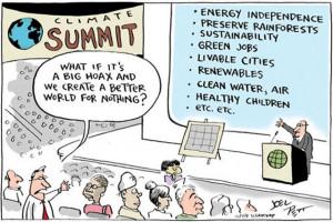 Photo Credit: CartoonArts International