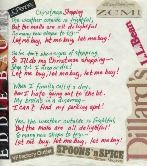 photo-513-christmas-shopping,medium_large.jpg?1381517807