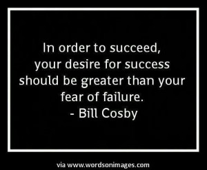 Quotes by bill cosby