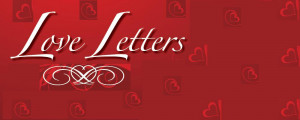 best quotes for writing love letters