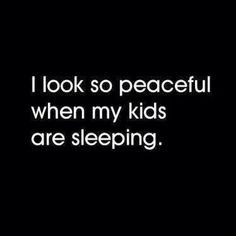 ... quotes funny peace funny parents quotes funny quotes funny stuff humor