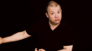 Jim Norton Dangerous Other Comedians Cnn