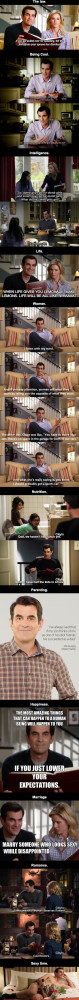 phil-dunphy-best-quotes