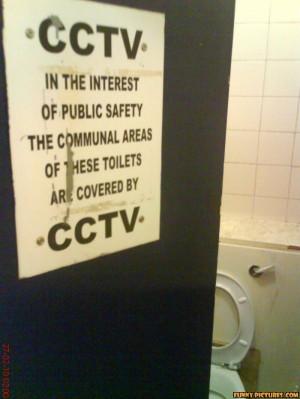Funny Bathroom Quotes Humor
