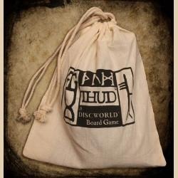 Thud! - A Discworld Board Game