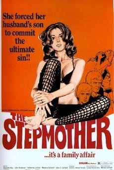 74308-the-stepmother-0-230-0-341-crop.jpg