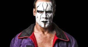 sting return date unveiled another wwe superstar set to come out of ...