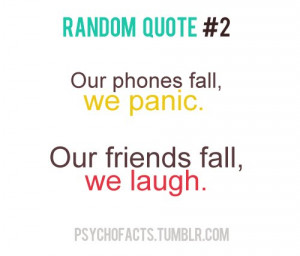 funny, quote, random quote, true