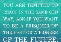 Random image of Inspirational Quotes For Graduates 4