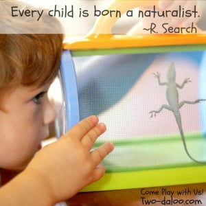 20 picture quotes about kids, play, and nature from awesome kid ...