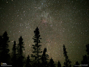 Amazing Night Sky Pics and Astronomy Quotes - Cool Pictures of Stars ...