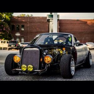 ... cars rat rods cars style bikes mazda miata jdm rats rods hot rods