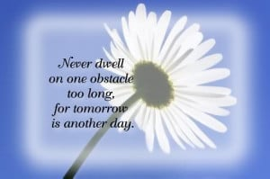 Tomorrow Is Another Day photo encouragement25.jpg
