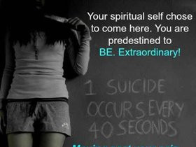 suicide quotes photo: doubles delete teen-suicide-my-quotes ...