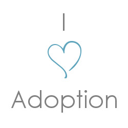 Love-Adoption-on-the-Adoption-app.png
