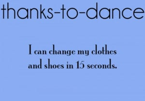 thanks-to-dance