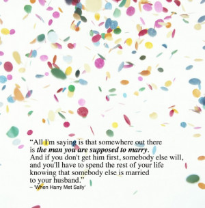 ... quote-and-the-baloons-picture-girls-night-out-quotes-and-sayings