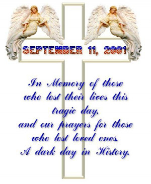 in memory of my parents robert l heater sr and