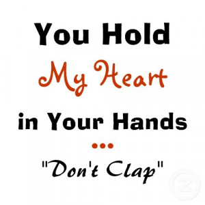 Funny Love Sayings To Your Boyfriend (5)