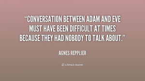 ... Agnes-Repplier-conversation-between-adam-and-eve-must-have-234597.png