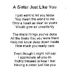 true quotes sisters quotes sister quotes quotes sayings love quotes
