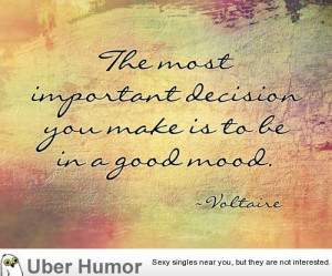 very good points 241 Inspirational Quotes: Quote of the day