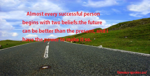 future-quotes-about-success-almost-every-successful.jpg