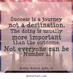 More Success Quotes   Life Quotes   Inspirational Quotes   Friendship ...