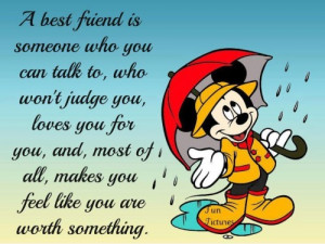 best-friend-quotes-that-make-you-cry-and-laugh30-strong-friendship ...