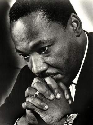 ... MLK-Martin-Luther-King-content-of-character-quote-inspires-debate