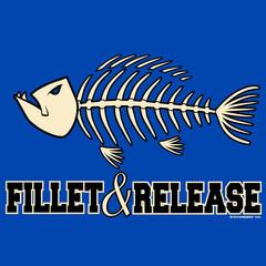 Shirt Giant — Funny Fishing T-Shirts | Fisherman Tee Shirts ...