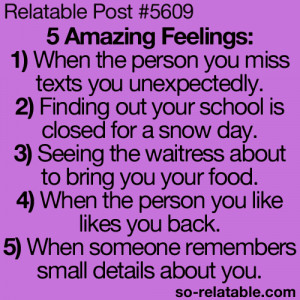 Can you relate? :) - snapes-family-and-friends Photo