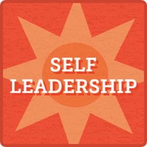 ... leadership edge clients apprentice leadership program student guide
