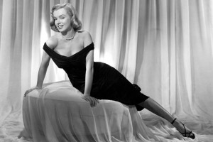See the most iconic quotes and pictures of the inimitable Marilyn ...