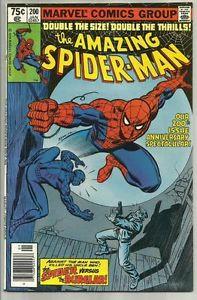 Amazing Spider Man Uncle Ben