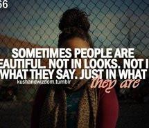 beautifull, girl, kushandwizdom, people, quote, quotes, sawg, swag ...