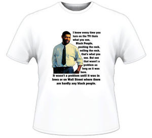 Boyz-N-The-Hood-Furious-Quote-T-Shirt