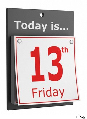 friday-the-13th.jpg#Friday%20the%2013%20300x410