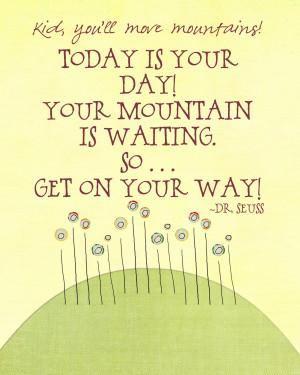 Dr-Seuss-inspirational-quotes+(13).jpg
