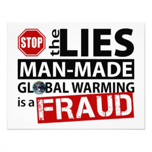 stop_the_lies_about_global_warming_custom_invite ...