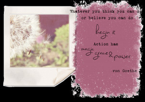 Displaying 19> Images For - Quotes About Wishes And Dandelions...