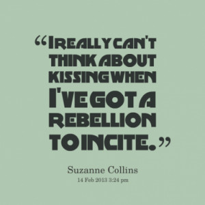 rebellion quotes rebellion quote 3 rebellious thinking quotes preview ...