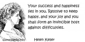 funny quotes about joy and happiness