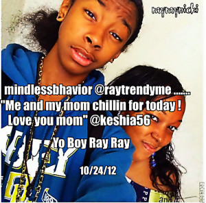 ray-ray-ig-quote-pic-mindless-behavior-32596232-506-500.jpg
