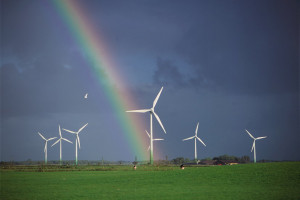 windfarm_rainbow